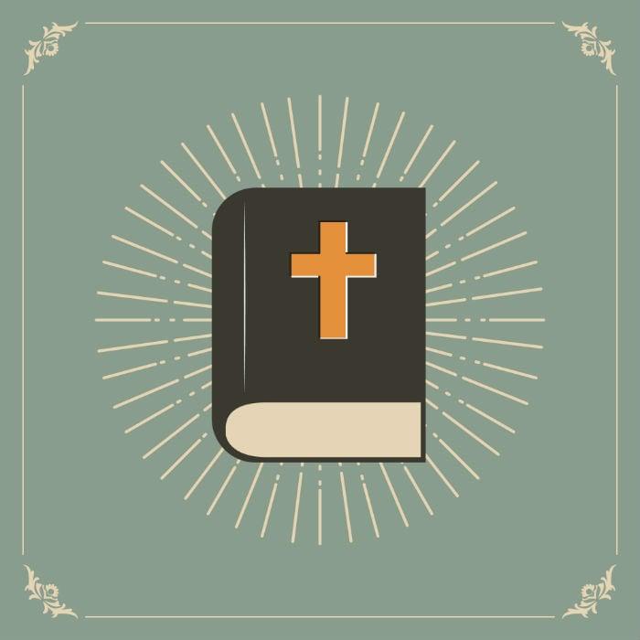 joy_of_the_gospel.jpg