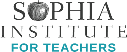 Sophia Institute for Teachers