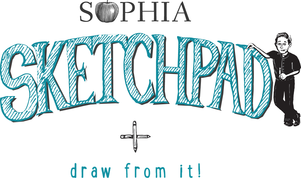 Sketchpad sophia institute for teachers for Sketchpad com