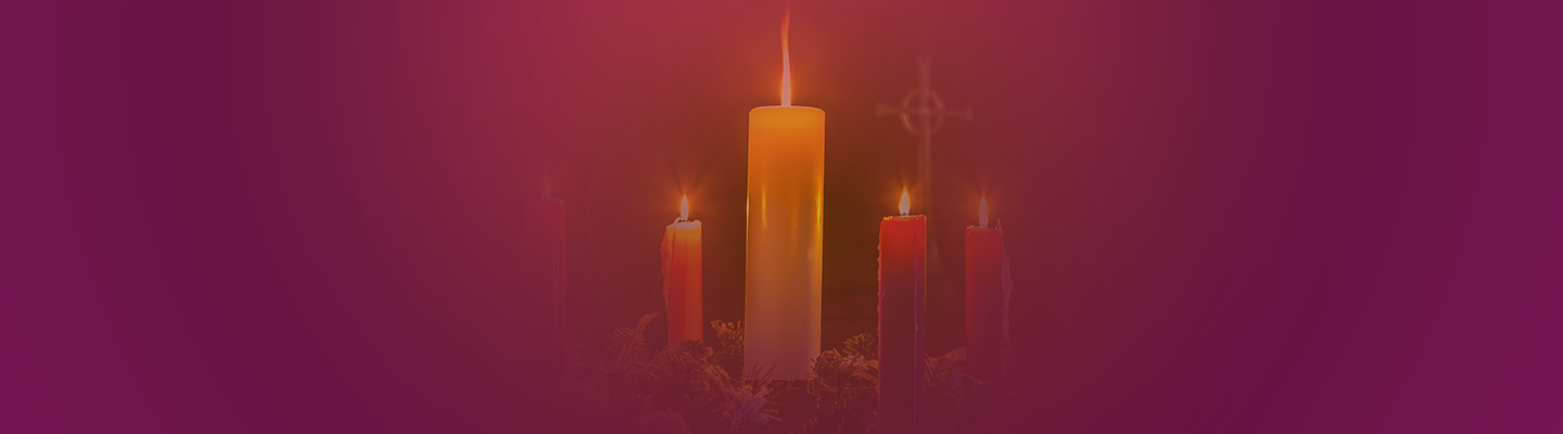O Come, O Come, Emmanuel: Entering Into Advent