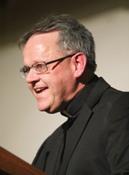 Fr._Dailey