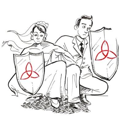 sketchpad_marriage.jpg