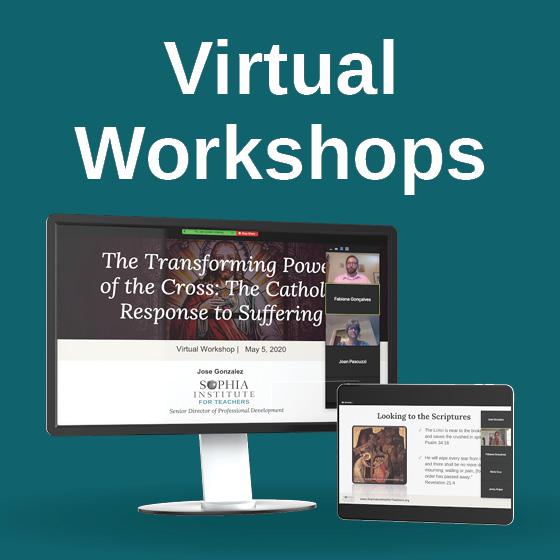 virtual-workshops.jpg