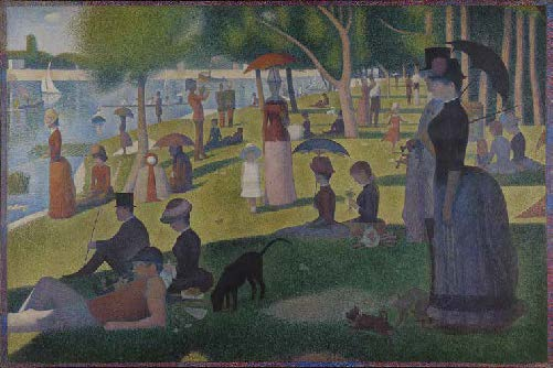 A_Sunday_Afternoon_on_the_Island_of_La_Grande_Jatte_by_Seurat