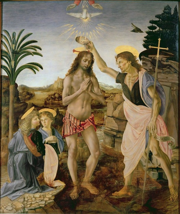 Baptism_of_Christ_Verrocchio