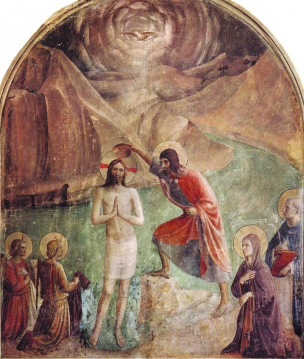 Baptism_of_Christ_by_John