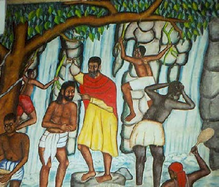 Baptism_of_Jesus_from_Port_Au_Prince_mural