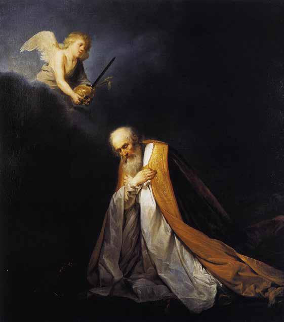 King_David_in_Prayer_by_Pieter_de_Grebber