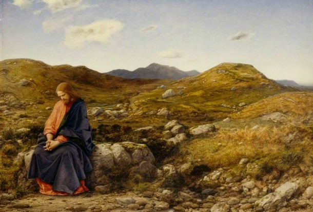 Man_of_Sorrows%2C_by_William_Dyce