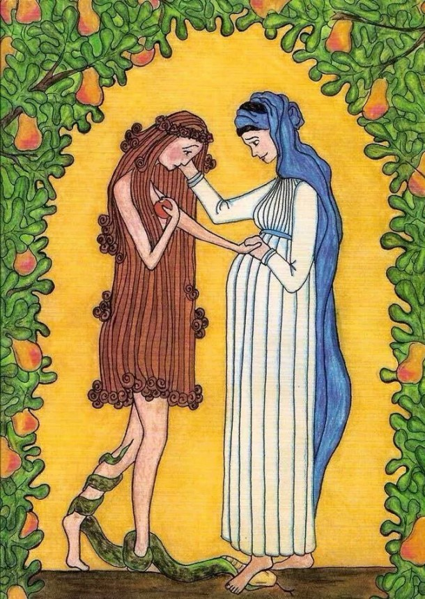 Mary-consoles-Eve