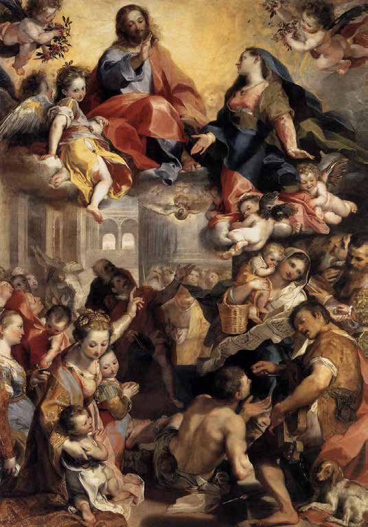 Mary_of_the_People_by_Federico_Barocci