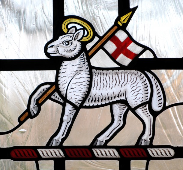 Paschal_Lamb_and_Flag