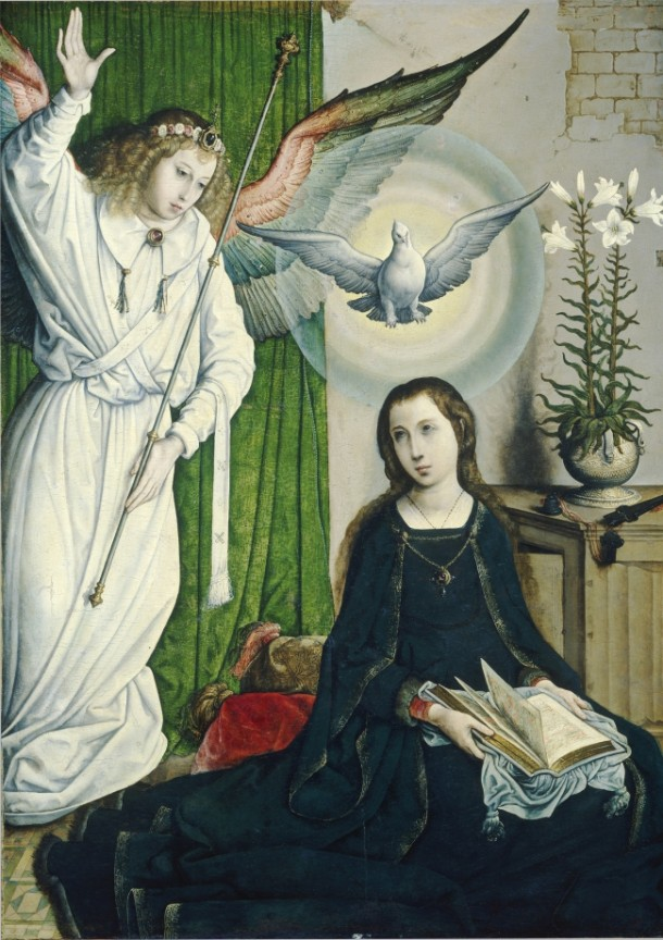 The_Annunciation%2C_Flandes