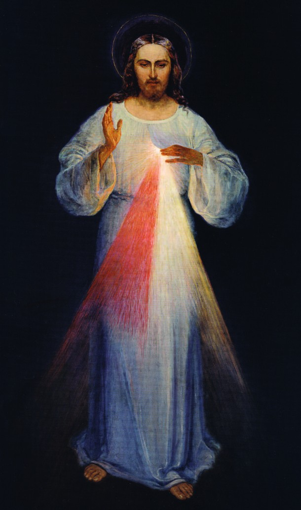 The_Divine_Mercy_Image