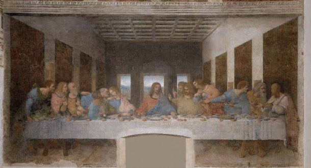 The_Last_Supper_by_Leonardo_Da_Vinci
