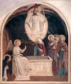 The_Resurrection_of_Christ_and_the_Women_at_the_Tomb_by_Bl_Fra_Angelico