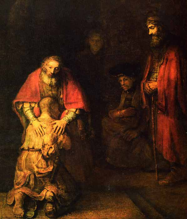 The_Return_of_the_Prodigal_Son_by_Rembrant_Van_Rijn