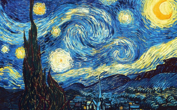 The_Starry_Night_by_Van_Gogh