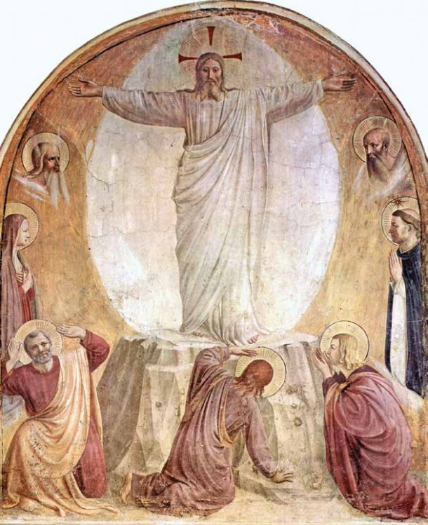 The_Transfiguration_by_Bl_Fra_Angelico_Guido_di_Pietro