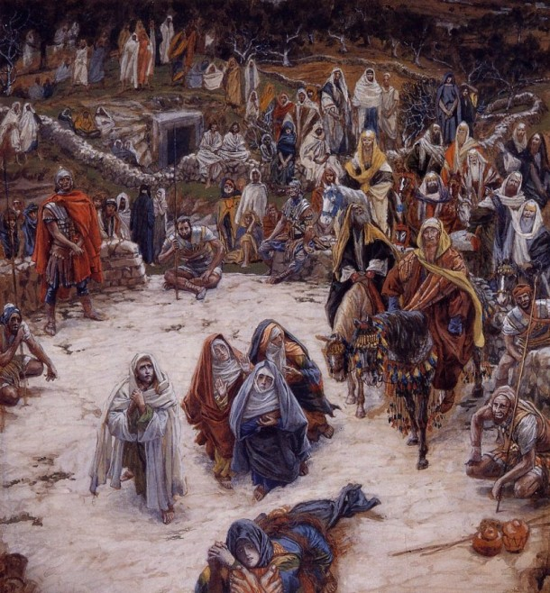 What_Our_Lord_Saw_From_the_Cross%2C_Tissot