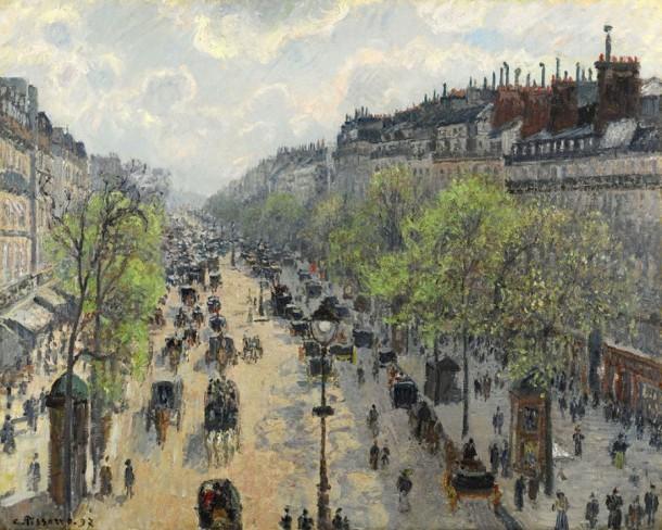 boulevard_montmartre_spring