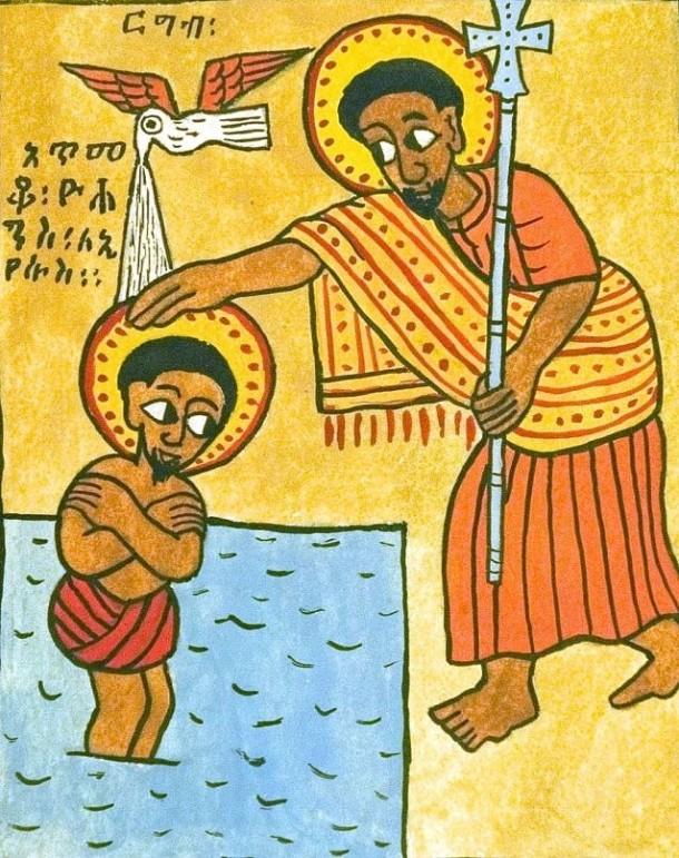 ethiopianbaptism
