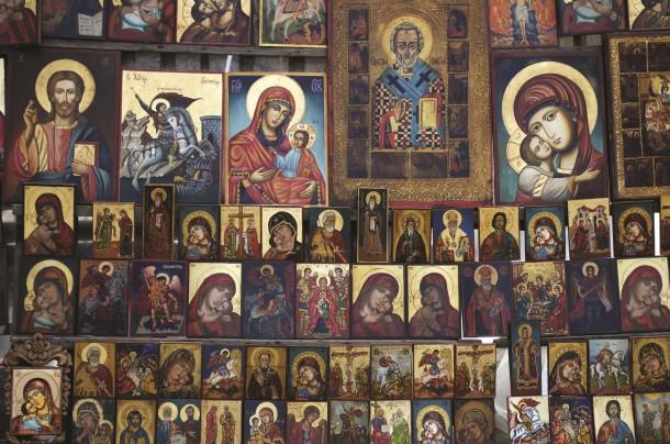 religious_icon_correct_image