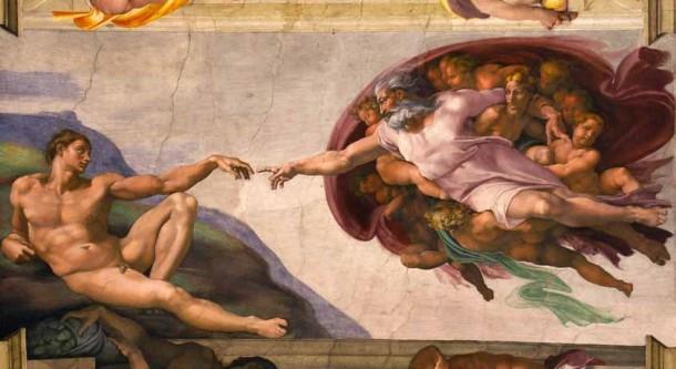 the_creation_of_adam_correct