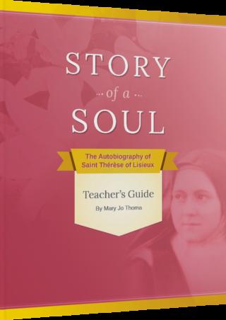 Story of a Soul Teacher Guide