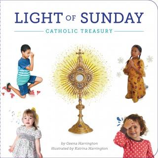 Light of Sunday