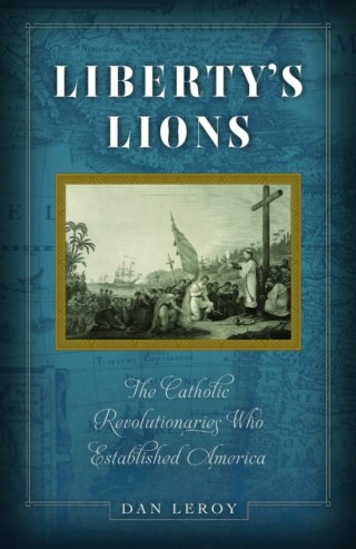 Liberty's Lions