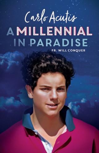A Millennial in Paradise