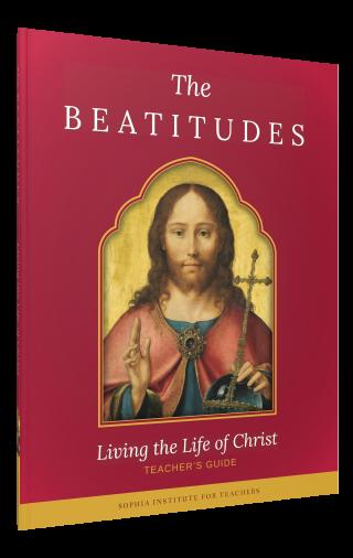 Beatitudes_cover