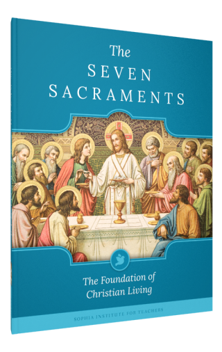 Sacraments_cover_sm